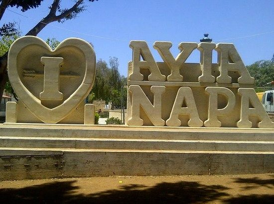 Ayia Napa Christabelle Hotel Apartments Ayia Napa Cyprus Math Wallpaper Golden Find Free HD for Desktop [pastnedes.tk]